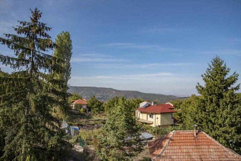 Родопското село Извор почете своя покровител – Свети Илия