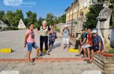 Хисарско село излиза на протест след десетилетие безводие