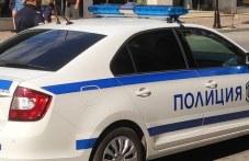 Масов бой в карловско село, петима са арестувани