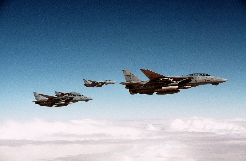 Военни самолети ще летят край Пловдив, задава се ново военно учение