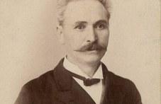 175 години от раждането на Георги Данчов-Згорафина, художник и съратник на Левски
