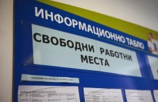 Работа в Асеновград - търсят пом.-директор и много работници