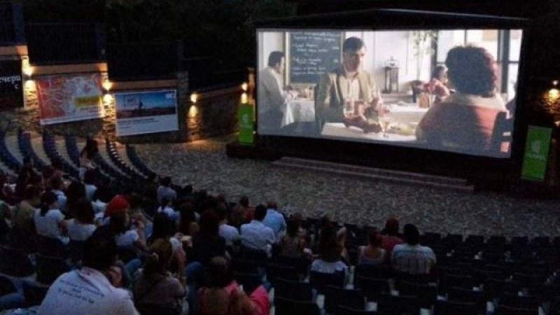 Две прожекции днес на Филмови нощи във Филипополис
