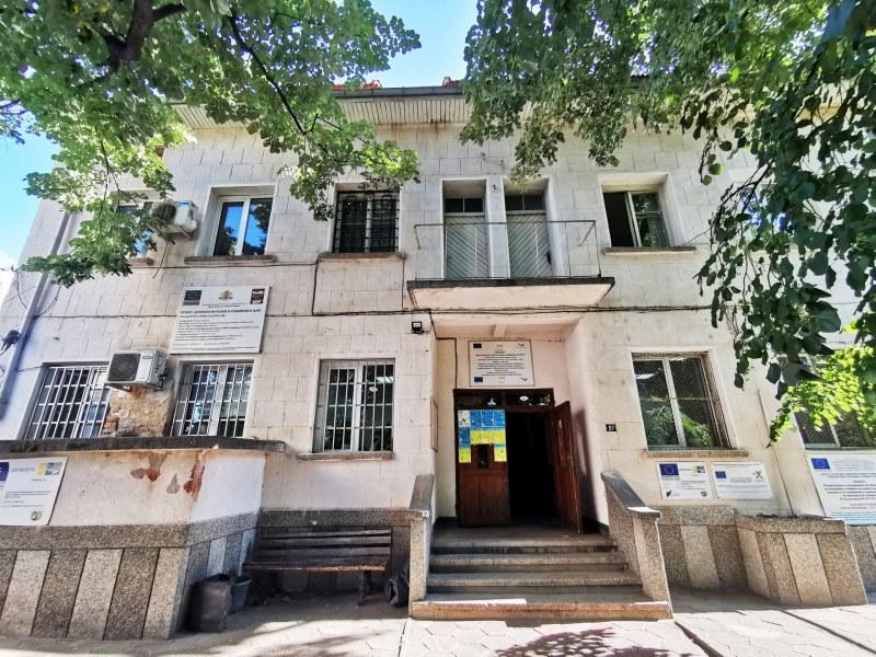 Кметът на Сопот: Чрез данъците хората превръщат средствата в обществени каузи
