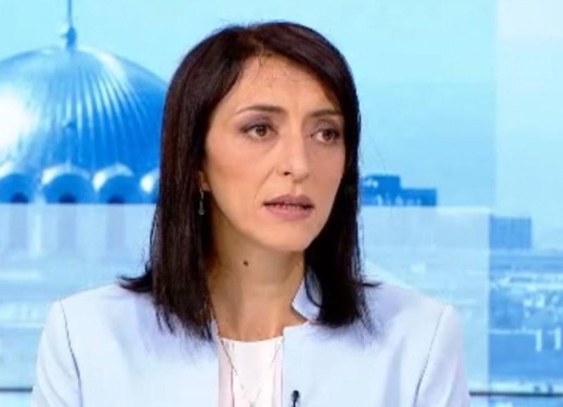 Зам.-главният прокурор за водата в Брестовица: Проблемът е заради експлоатацията на ВЕЦ