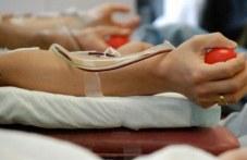 Нова акция за кръводаряване е планирана в Перущица