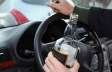 Прокуратурата се зае с шофьора, хванат с близо 5 промила в Кючука