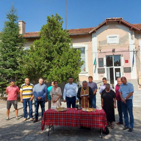 Ремонтират училището в Марково, заложени са 370 000 лв.