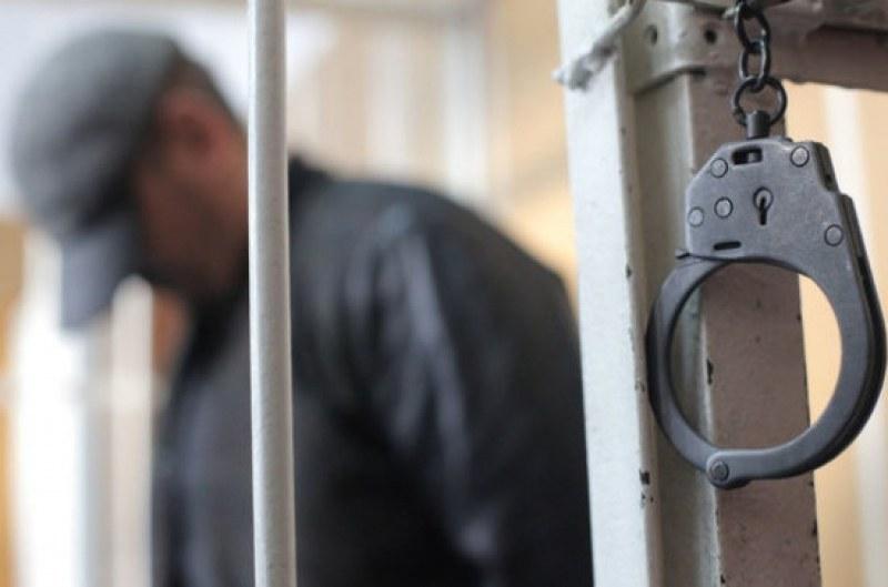Куп арести в Първомай - за хулиганство, кражби и на пиян шофьор