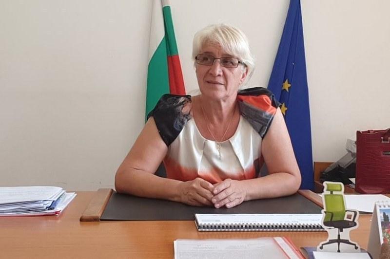 Нова заповед на кмета на Хисаря определя действащите в момента мерки срещу коронавируса