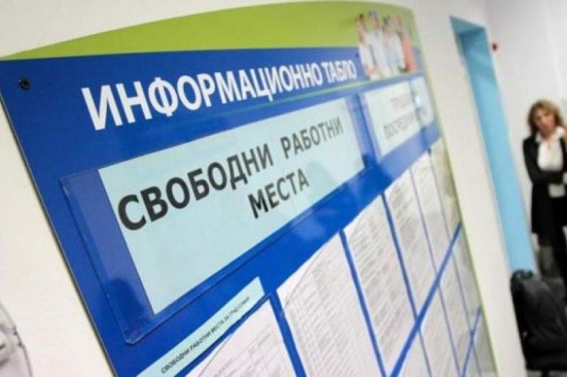 """Бюро """"Марица"""" търси учители, инженери и над 80 работници"""