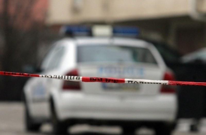 Тежка катастрофа край Садово взе живота на млад мъж