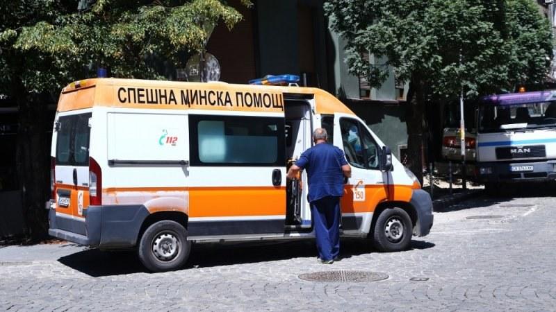 Появиха се подробности за трагедията с 14-годишно момче в село Крумово