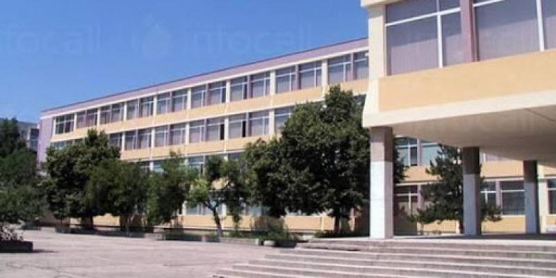 Училища и градини в Тракия напълно готови за 15 септември