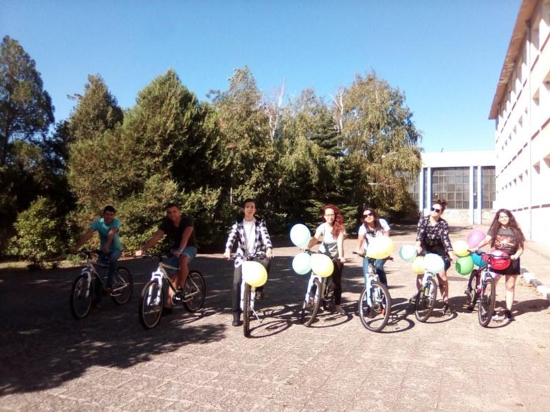 Екоинспекцията готви интересни събития за учениците в Пловдивско през годината