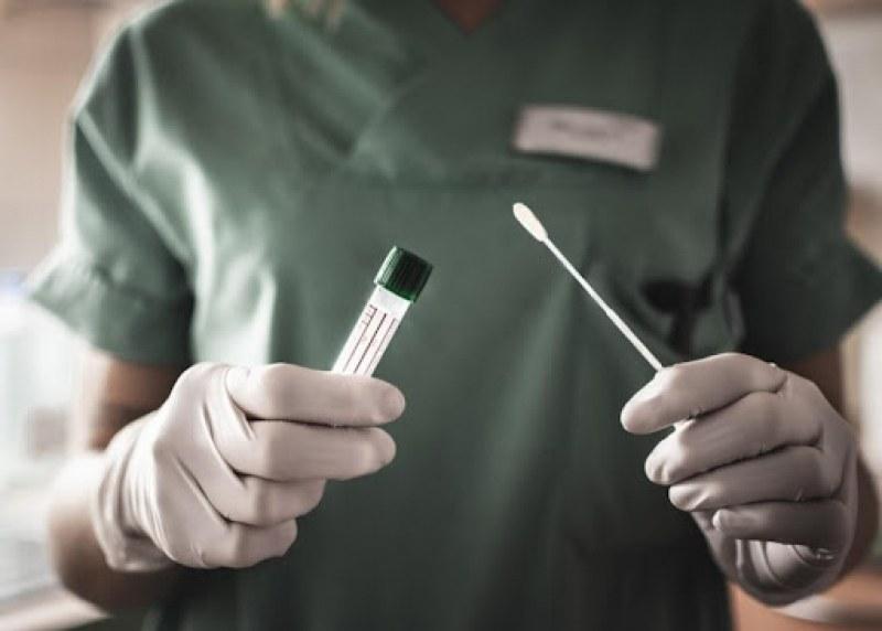 183 са новите случаи на COVID-19 в Пловдивско
