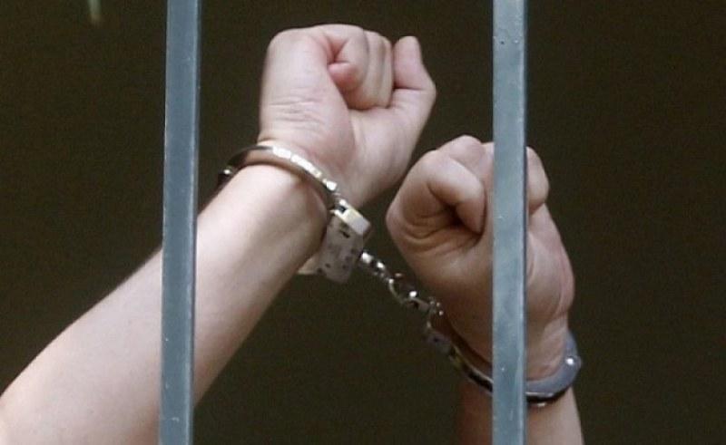 Младежи ограбиха мъж край Стамболийски, хванаха ги