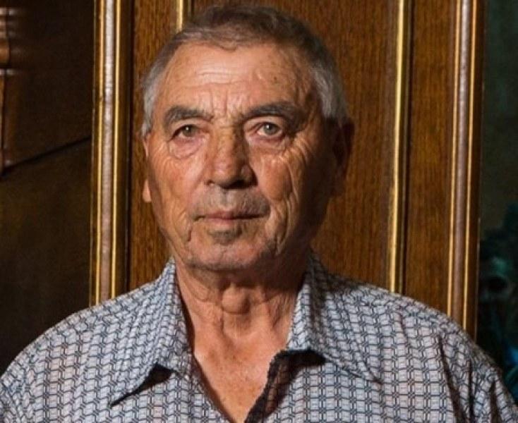 Още търсят възрастния мъж, последно видян в Манолско конаре преди дни