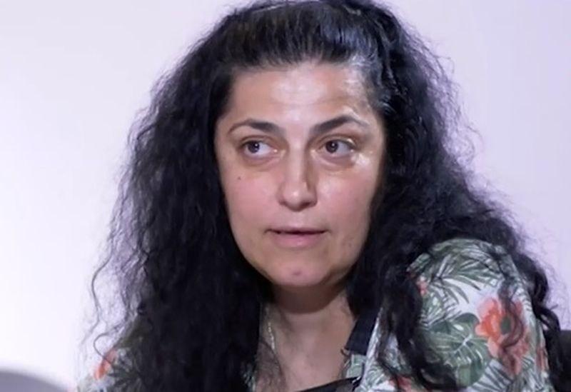 Съпругата на майор Терзиев: Аз знам какво се е случило и почти всеки ден си го представям