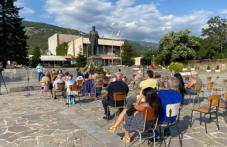 Ново обществено обсъждане в Сопот - за поемане на общински дълг за детските градини