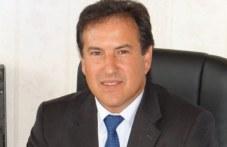 Атанас Балкански - кмет на Съединение: Нека бъдем обединени и днес!