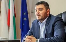 """Кметът на """"Родопи"""": Трябва да произнасяме думата """"независимост"""" с гордост"""