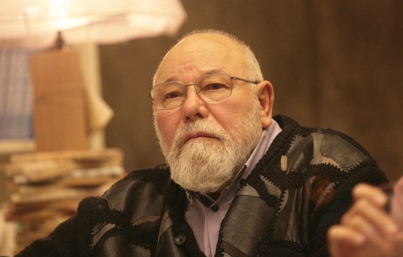 Връчиха наградата за духовен принос на името на Иван Вазов