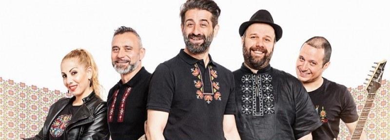 """Отменят концерта """"Бай Рок"""" в Карлово"""