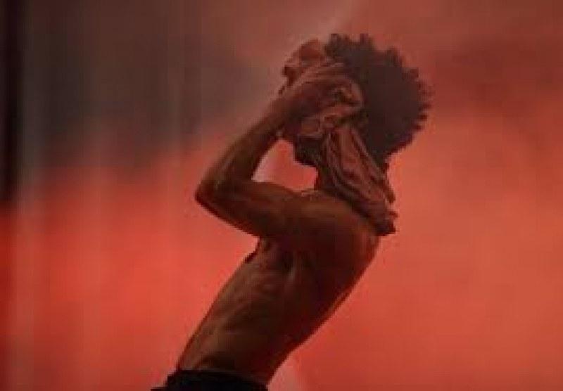 Френски хореограф гостува в Пловдив с ритъма на Египетската революция