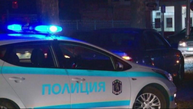"""Пловдивчанин и приятелката му са задържани при сделка с наркотици, доставчикът - свързан с """"Наглите"""""""
