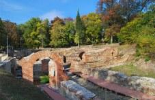 Хисаря кандидатства за ЮНЕСКО с природа и археологическо наследство