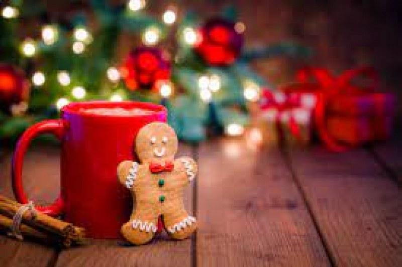 Колко дни ще почиваме около Коледа и Нова година?