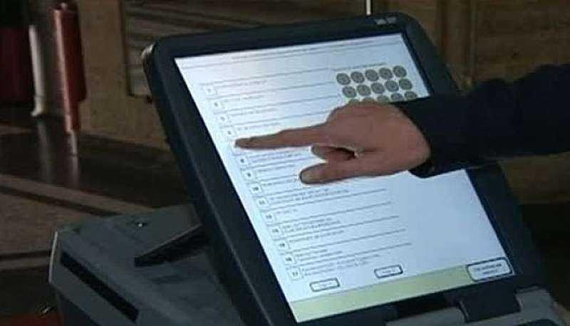 Важно за избирателите в община Съединение! Подават се вече заявления за гласуване по настоящ адрес