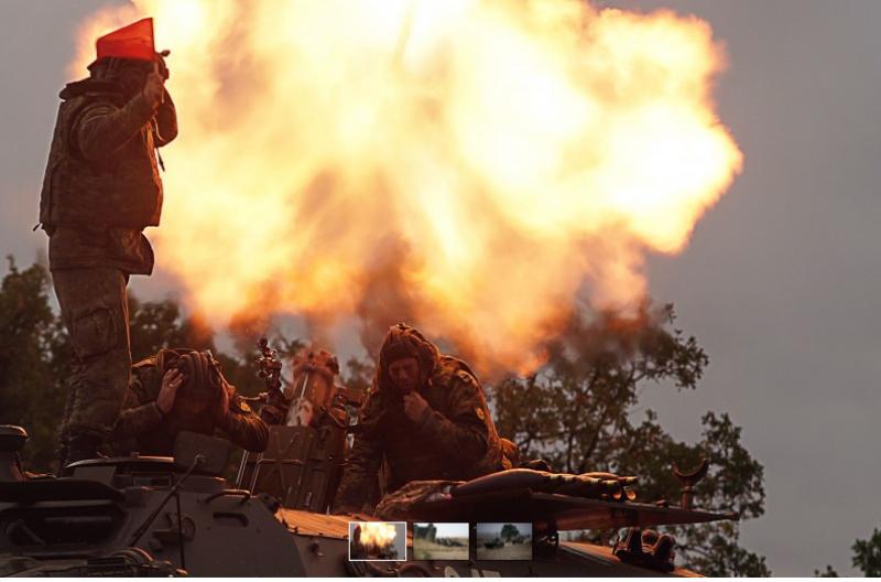 """""""Мирен страж 21"""" - ново учение за сертификация на батальон от Карловската бригада"""