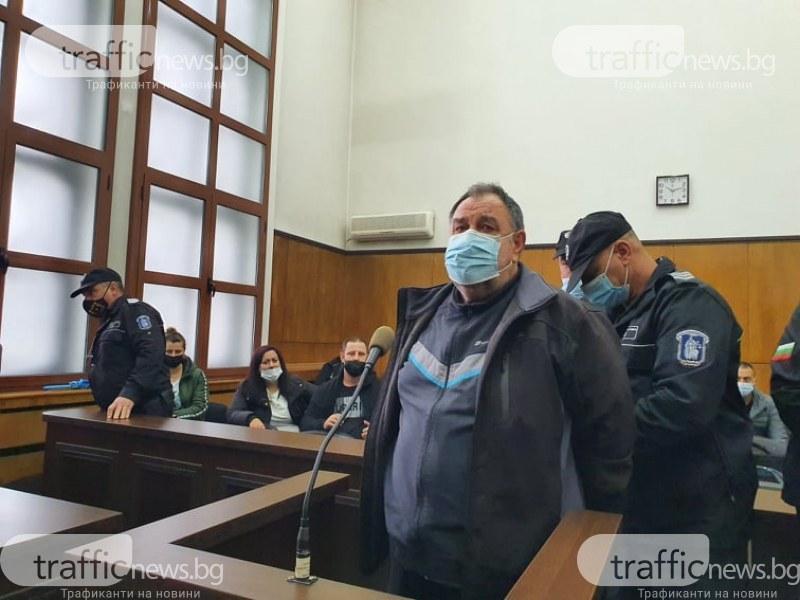 Дъщерята на обвинения Тошко от Столетово търси помощ от всички институции