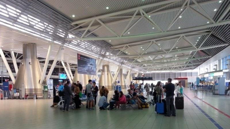 Хиляди нашенци ще стегнат куфарите за екзотични пътешествия по Коледа и Нова Година