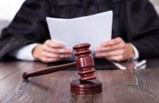 Осъдиха мъже от Войсил, нападнали и изнасилили момиче