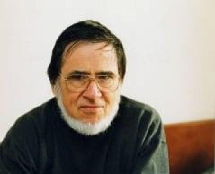 Генчо Динев - писател, публицист, общественик и почетен гражданин на Перущица