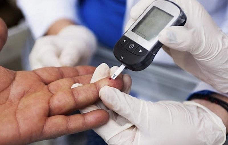 COVID-19 може да провокира диабет при здрави преди това хора