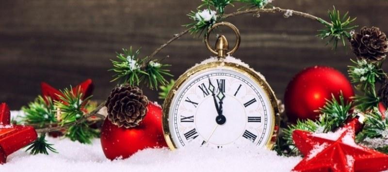 Спад на резервации за зимните празници заради пика на COVID-19